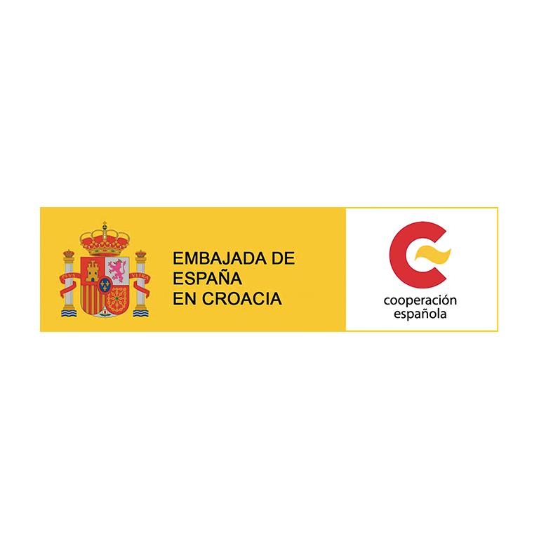 Španjolska ambasada