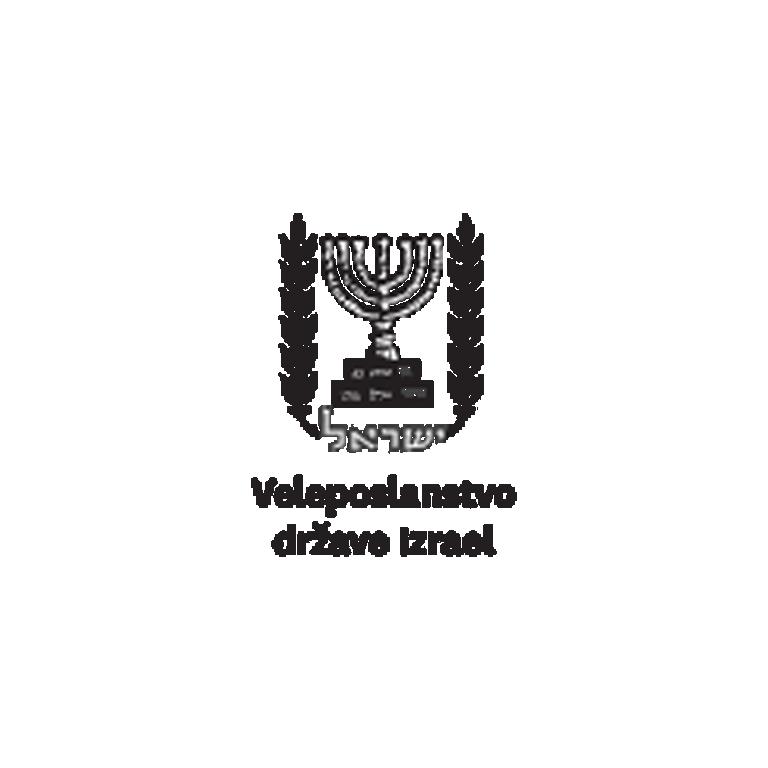Veleposlanstvo Izraela