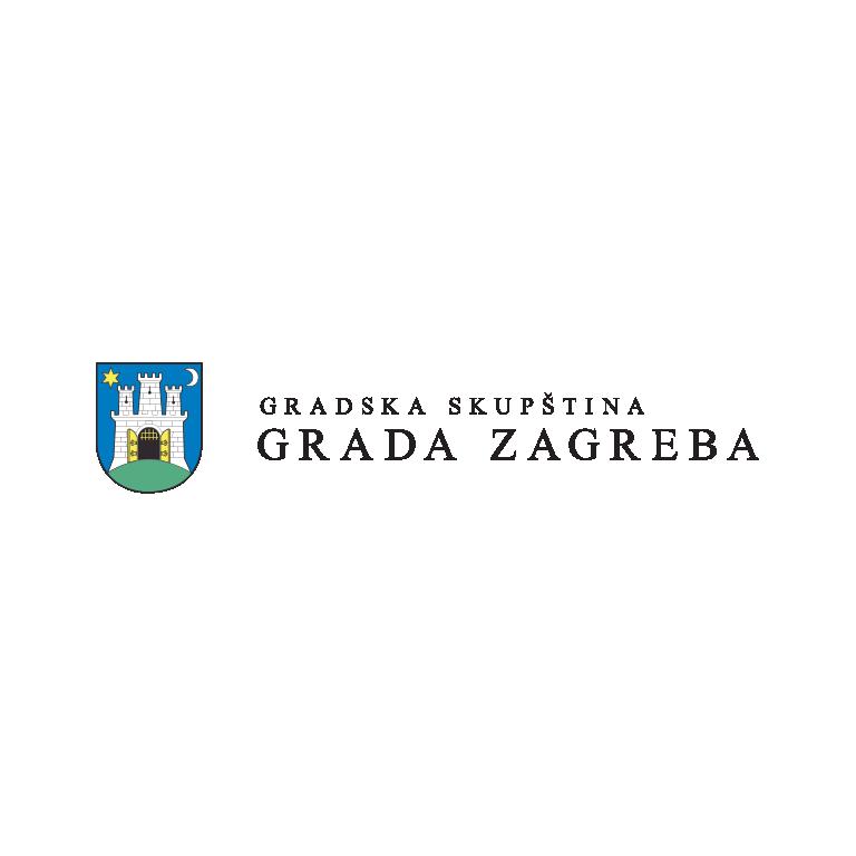 Gradska skupština Grada Zagreba