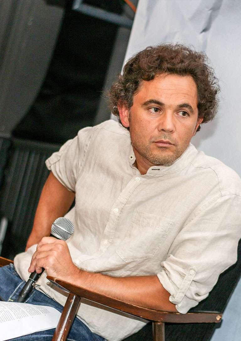 Roman Simić