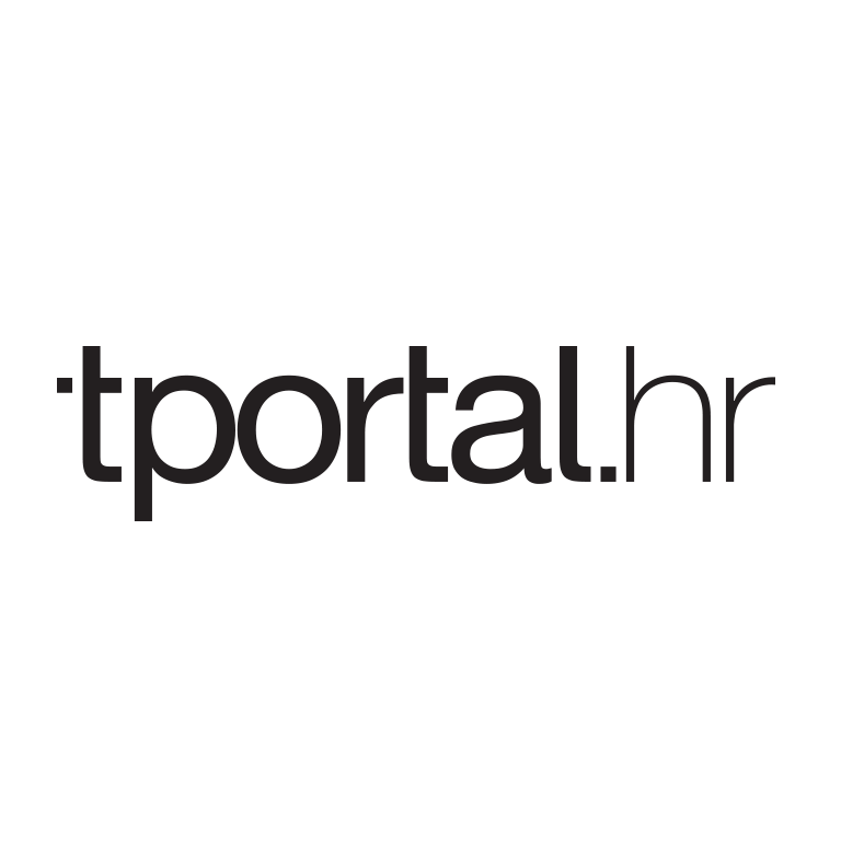 tPortal