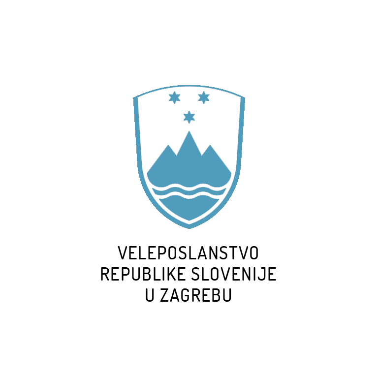 Veleposlanstvo Slovenije