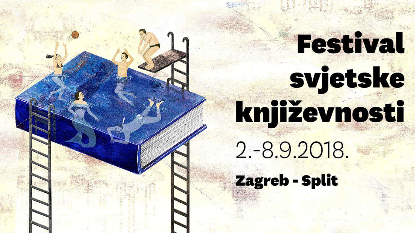 FSK 2018 - Prva konferencija za novinare
