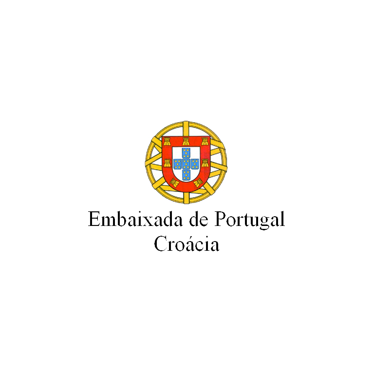 Portugalska ambasada