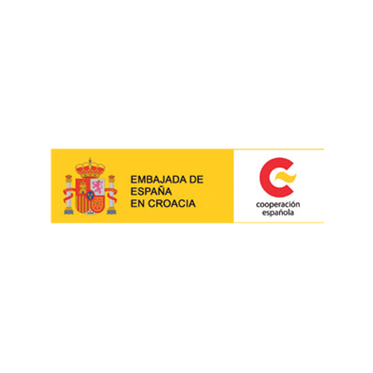 Veleposlanstvo Španjolske