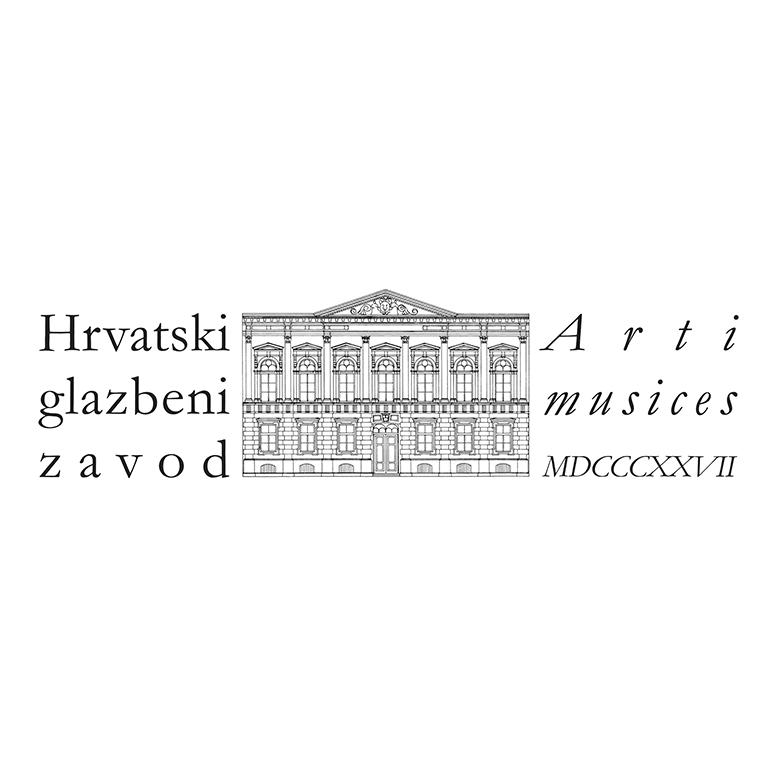 Hrvatski glazbeni zavod