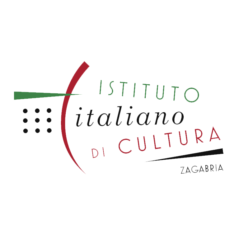 Instituto Italiano Di Cultura