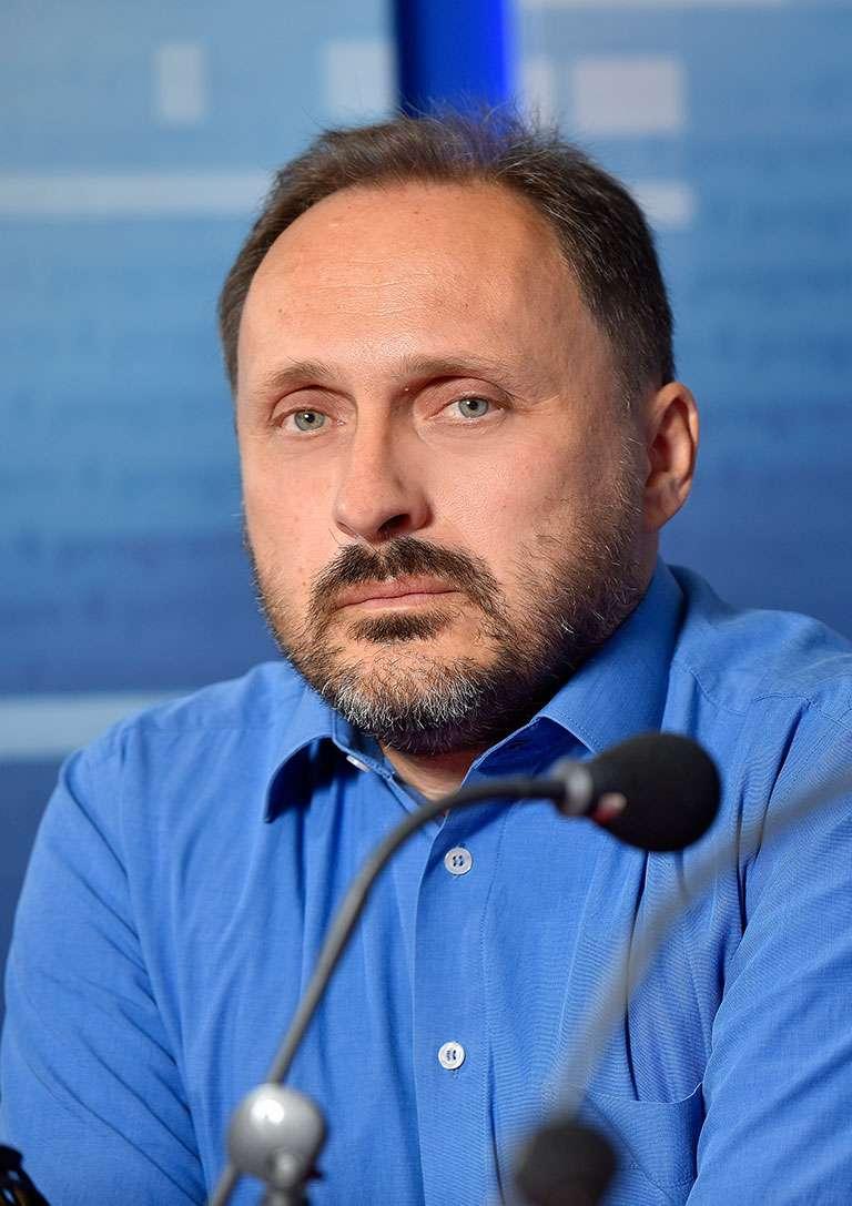 Dario Špelić