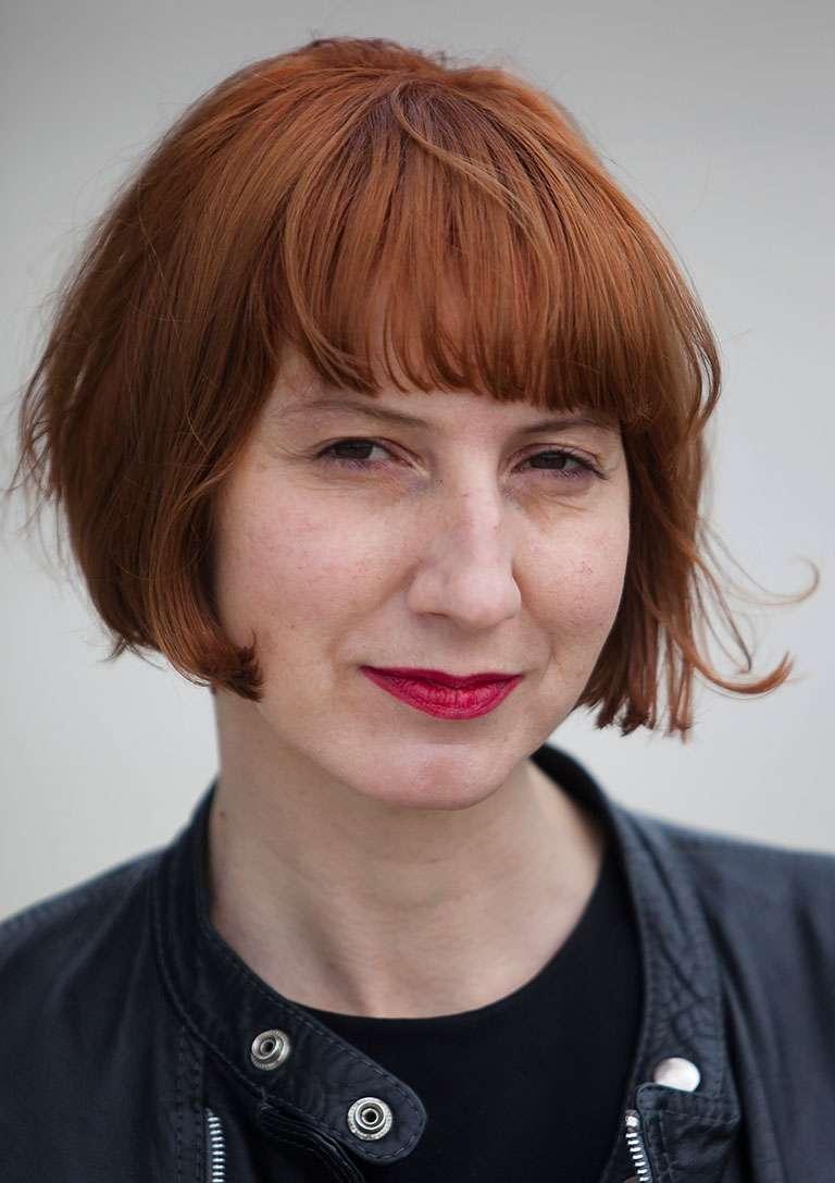 Leila Topić