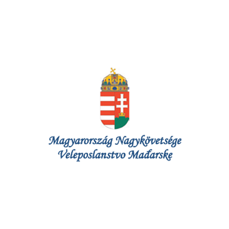 Veleposlanstvo Mađarske