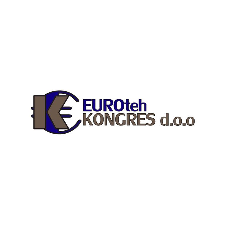 Euroteh kongres