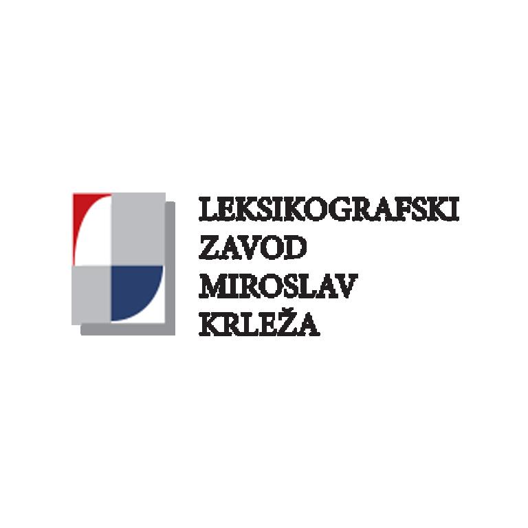 Leksikografski zavod Miroslav Krleža