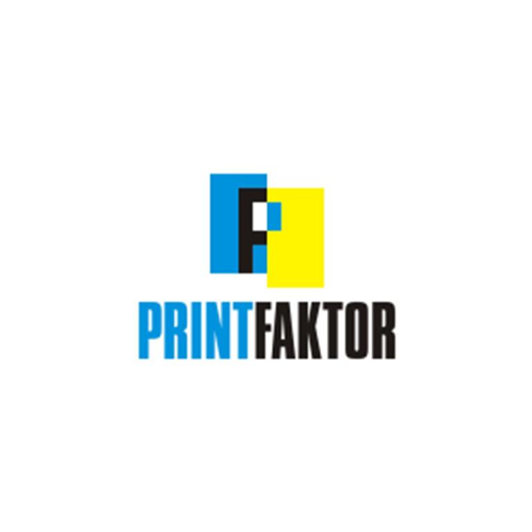 Print Faktor