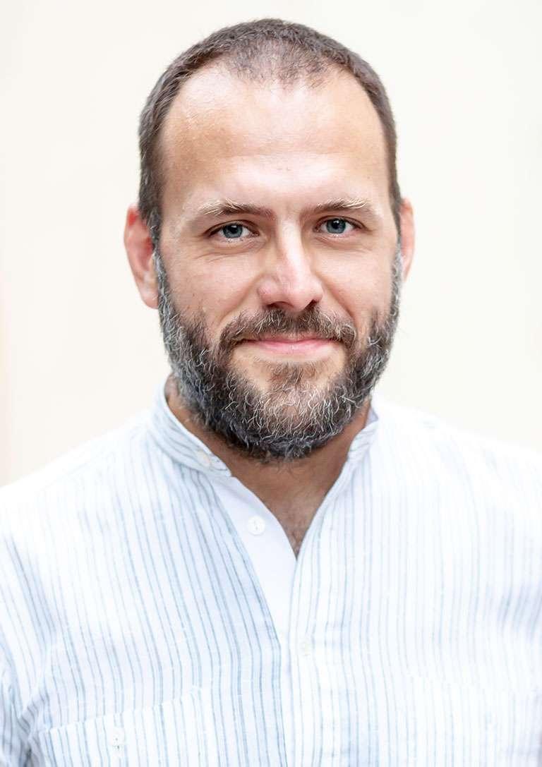 Dinko Kreho