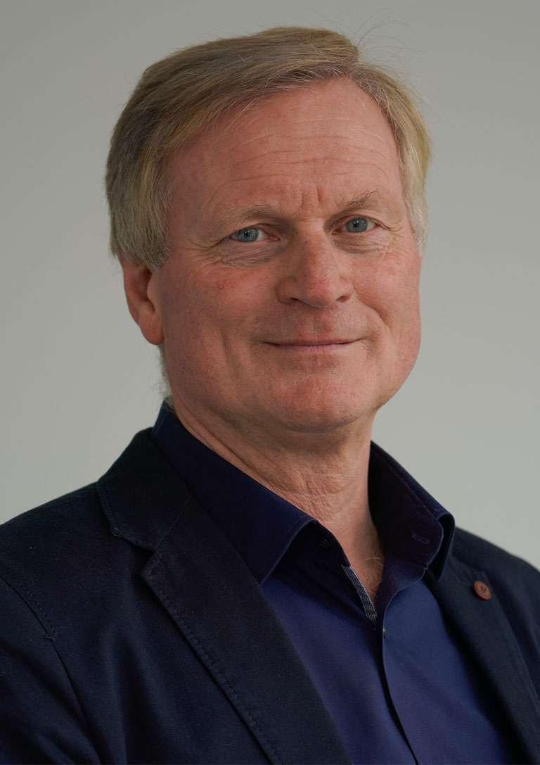 Kurt Kaindl