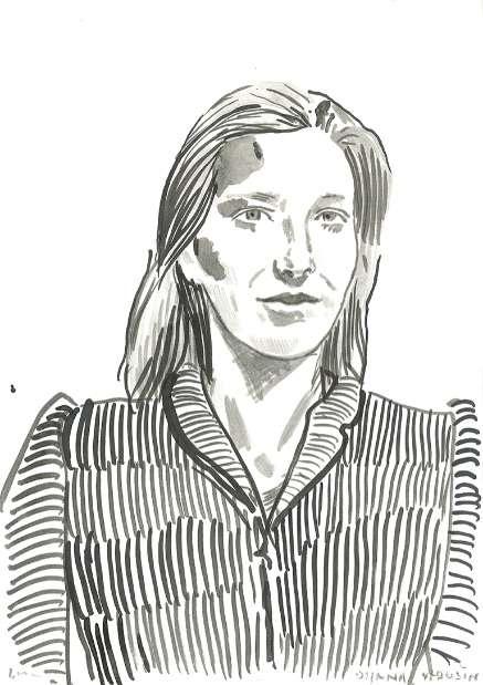 Dijana Vidušin