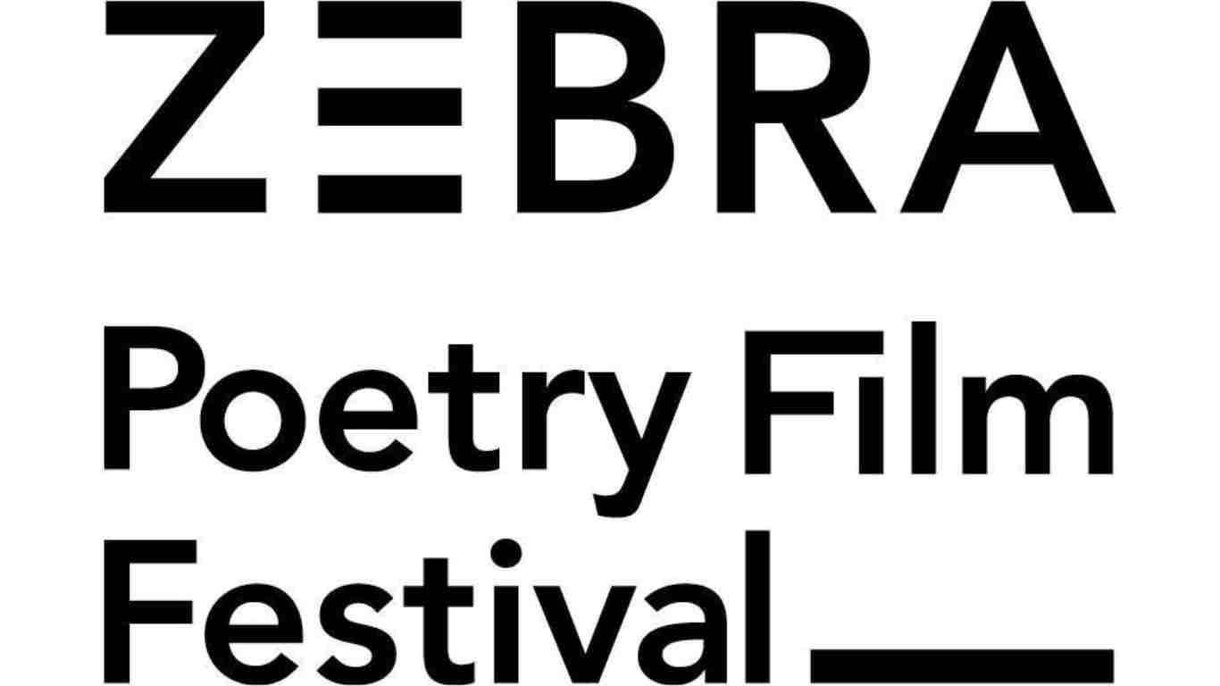 Filmska večer: Poezija i film