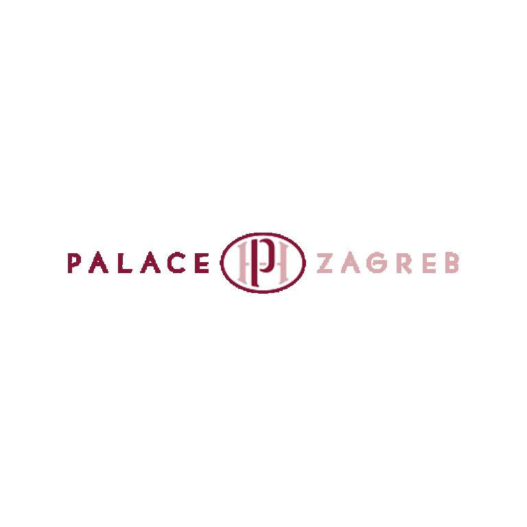 Palace Zagreb