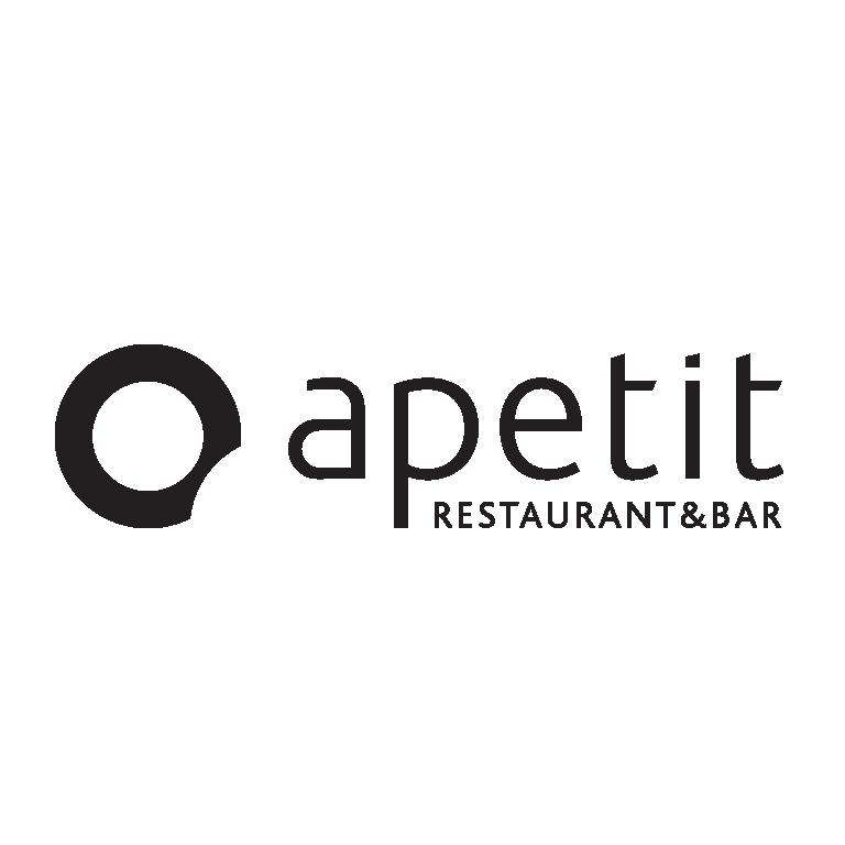 Apetit restoran