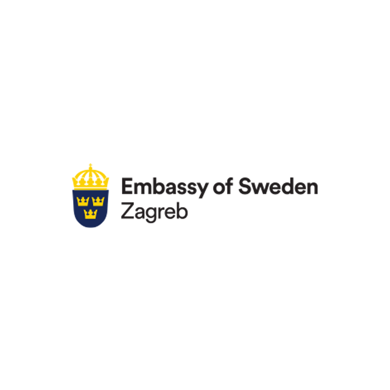 Veleposlanstvo Švedske