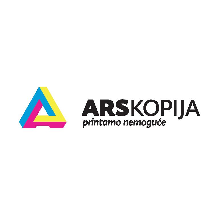 Arskopija