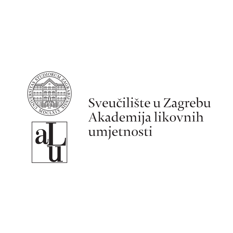 Akademija likovnig umjetnosti