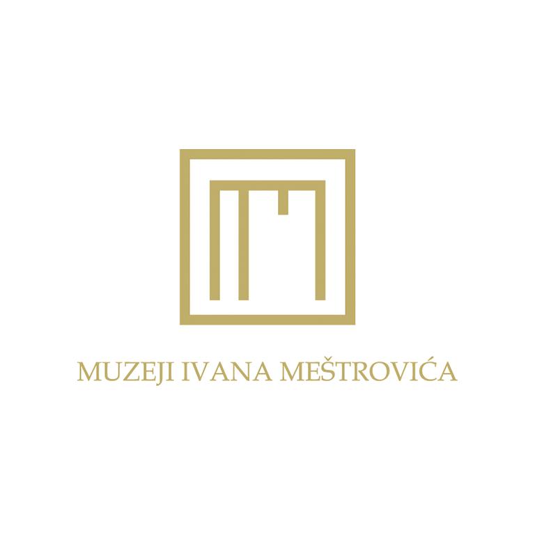 Muzeji Ivana Meštrovića
