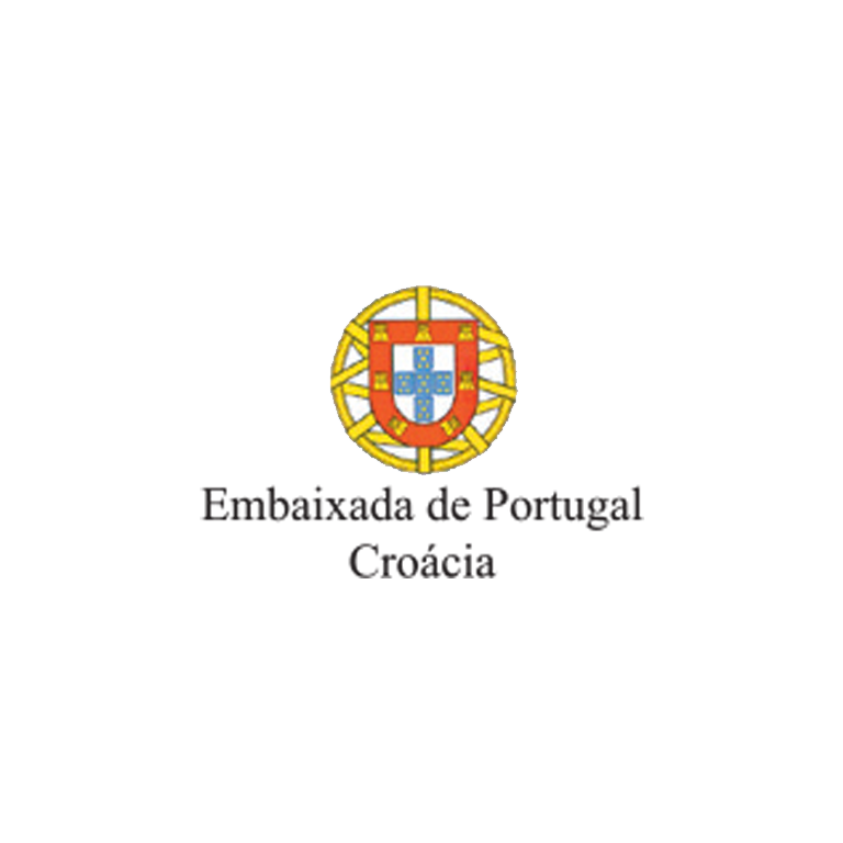 Veleposlanstvo Portugala