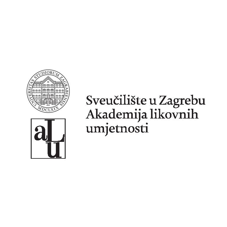 Akademija likovnih umjetnosti